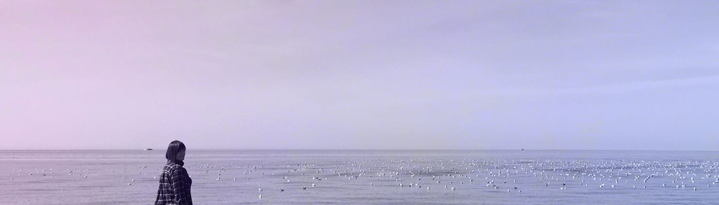 """Дебютный сингл """"Океан"""" by orca."""